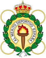 badge_of_the_royal_order_of_sports_merit_spain_svg